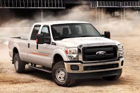 Ford F250 Truck Bed - refreshing or revolting 2017 ford f series super duty motor trend