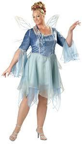 Halloween Costumes Size Ideas 602 ӈƛլլơɯєєɲ ƈơƨƭʋmє ɩɗєƛƨ Images Halloween