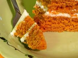 old fashioned tomato soup cake tasty kitchen a happy recipe