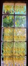 Tier Curtains Kitchen by Best 25 Yellow Kitchen Curtains Ideas On Pinterest Yellow