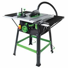 table saw buying guide buying guide for table saw richards f1
