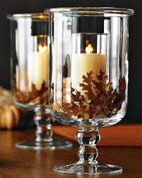 Fall Vase Ideas Popular Of Ideas For Large Hurricane Candle Holders Design