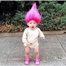 Grandma Halloween Costume 25 Troll Costume Ideas Dress Kids