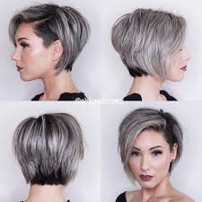 very short pixie hairstyle with saved sides 38 best pixie cut hairstyles that are hot in 2018