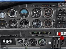 flight simulator x fsx tips and tricks