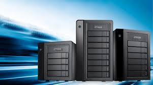 data storage solutions promise technology storage solutions for it cloud surveillance