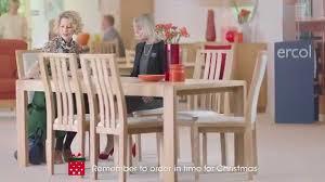 Furniture Village Dining Room Furniture by Furniture Village Sale Advert 2 Youtube