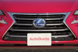 lexus nx thailand price 2015 bmw x3 xdrive28d vs lexus nx 300h autoguide com news