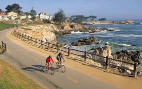 Cheapest Place To Live In Us America U0027s Best Little Beach Towns Travel Leisure