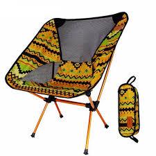 Travel Chair Big Bubba Travel Chair C6 Corvette Bodywrap Travel Chair The Big Kahuna