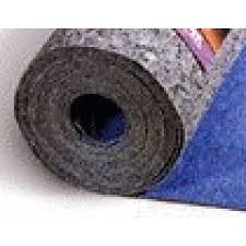 quietwalk recycled blended synthetic fiber all store products
