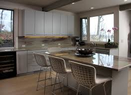 kitchen remodeling greenwich ct u0026 westchester county ny form