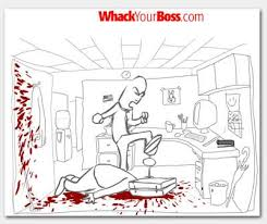 My New Room Game Free Online - whack your boss 17 ways new my happy games free online game