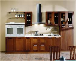 Design A Kitchen by A Look At The Latest Kitchen Designs