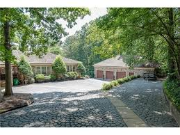 Luxury Homes For Sale In Conyers Ga by Stone Mountain Homes For Sales Atlanta Fine Homes Sotheby U0027s
