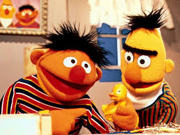 thanksgiving muppets ernie and bert filmography muppet wiki fandom powered by wikia