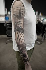 ohio state tattoos designs 33 best tattoos images on pinterest drawings tattoo designs and