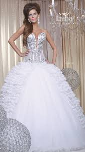 mariage dã co www liana co il liana haute couture mailto info liana bridal
