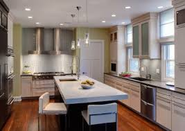 In Design Kitchens Interior Design Portfolio Kitchen And Bath Design Drury Design