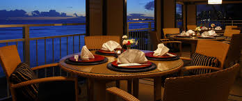 thanksgiving dinner oahu new otani kaimana beach hotel official site waikiki diamond head