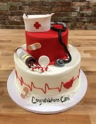 graduation cakes u2014 trefzger u0027s bakery