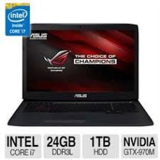 desktop computers best deals black friday best alienware x51 gaming desktop computer for black friday deals