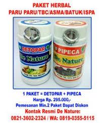 toko obat de nature legal