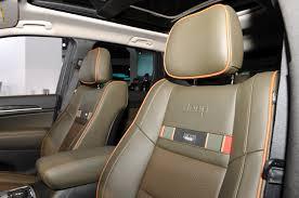 jeep grand cherokee brown 2015 dark sienna brown or cattle tan jeepforum com