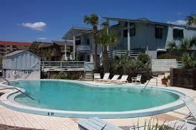 Residential Indoor Pool Plans Modern House Floor Plans With Swimming Pool Residential Indoor Pool
