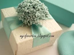 wedding gift boxes wedding gift boxes