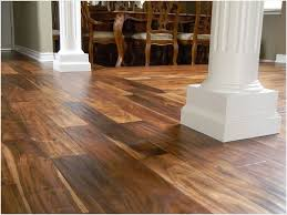 Engineered Hardwood Flooring Manufacturers Engineered Hardwood Flooring Manufacturers Comfortable Acacia