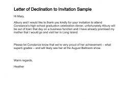 wedding invitation letter draft inspiring card wedding invitation