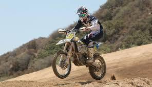 motocross race fuel zip ty racing motorcycle parts and accessories u2013 ziptyracing