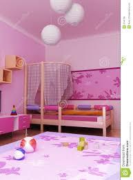 children u0027s room royalty free stock images image 2744739