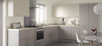 Kitchen Design Milton Keynes Trend Kitchens By Mereway Northampton And Milton Keynes