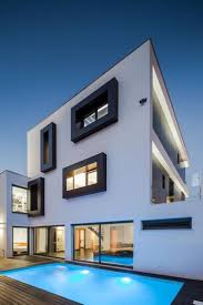 mnmmod 202 best architecture images on pinterest facades architecture