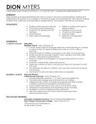 stay at home resume template stay at home resume exle stay at home resume skills
