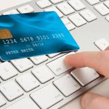 debit card for is it safe to shop online with a debit card howstuffworks