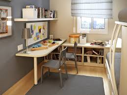 ten space saving desks that work great in small living spaces with