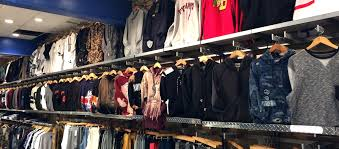 bro gift guide u2013 diggin u0027 the sweats legacy apparel u0026 footwear
