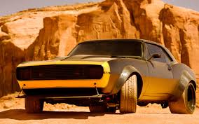 cool orange cars photo collection awesome muscle cars wallpaper