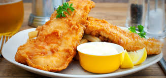 light batter for fish best fish seafood batter recipe nz s favourite recipes