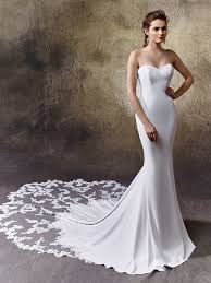 enzoani wedding dress gown collection toronto bridal gown toronto wedding dress