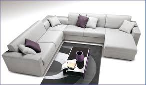 assise de canapé incroyable assise de canapé galerie de canapé décoratif 16792