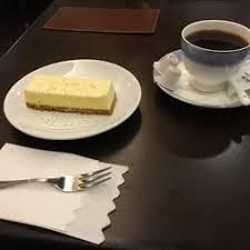 jeu de cuisine en fran軋is kaldi coffee 12 photos cafés et thés 吳興街269巷1弄21號
