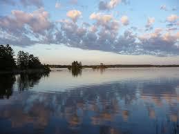 Cottage Rentals Lake Muskoka by Grandview Lodge Sparrow Lake Grandview Lodge Sparrow Lake Muskoka