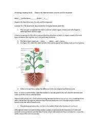 ch56 yee biodiversity greenhouse effect