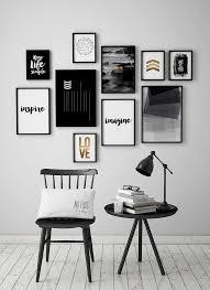 Interior Wall Art Design Best 25 Modern Wall Art Ideas On Pinterest Modern Gallery Wall