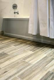 featured productfake wooden floor tiles faux wood flooring