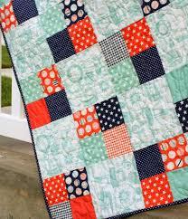 25 unique baby quilt patterns ideas on quilt patterns